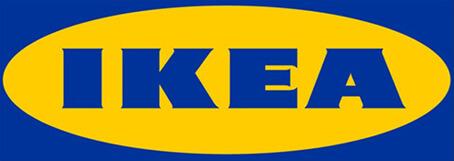 IKEA Moderation
