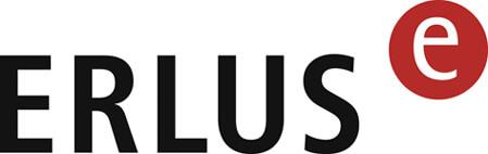 Moderation Firma Erlus
