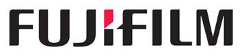 Moderation Photokina Fuji