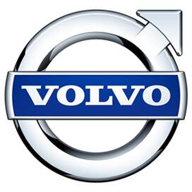 Moderation Volvo jpg