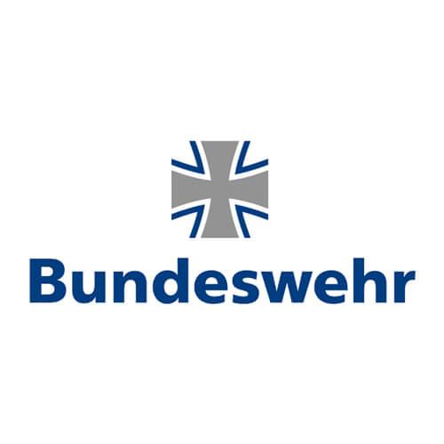 Moderation für die Bundeswehr
