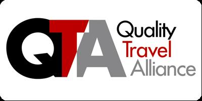 QTA KOnferenz Ägypten