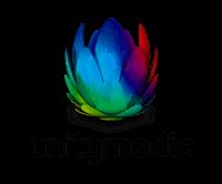 Unitymedia_Moderation Gala