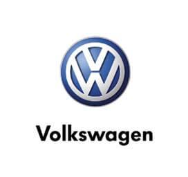 VW Carmen Hentschel