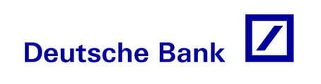 deutsche bank moderation