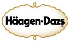 Moderation_Häagen_Daz