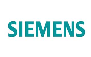 siemens_clean_0