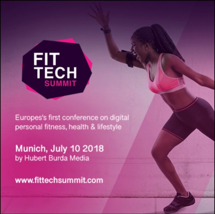 FitTech Summit