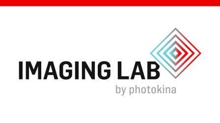 Moderator Imaging Lab Photokina 2018
