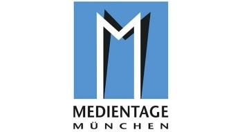 Moderator KI Konferenz Medientage München 2018