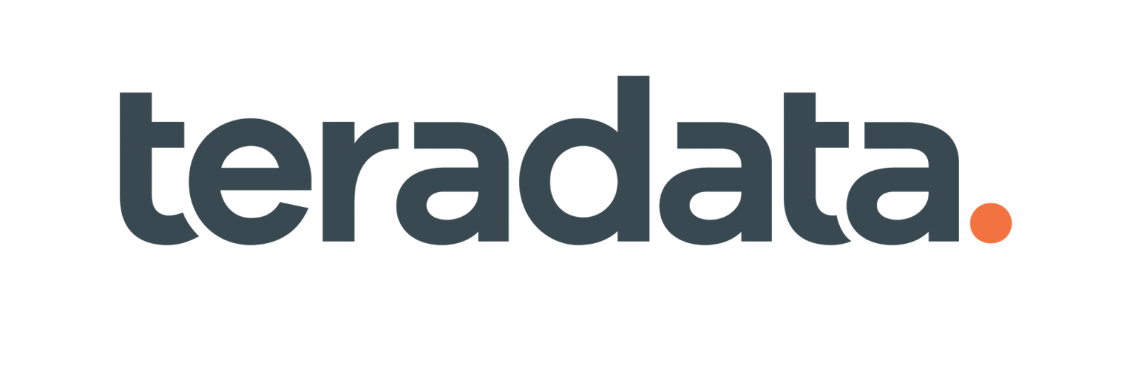 Moderatorin Big Data Digitalisierung Teradata