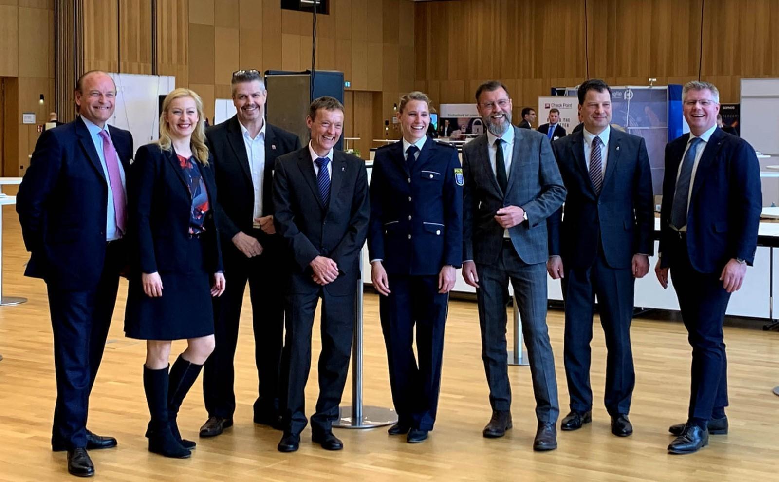 Moderator-Cybersecurity-Gipfel_Land-Hessen
