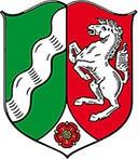 Moderatoren Digitalisierung Ämter NRW