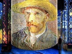 2019_Immersive_Art_Van_Gogh_Blogartikel_Speakerin-Carmen_Hentschel
