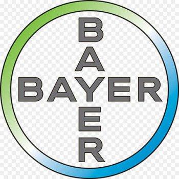 Speakerin und Moderatorin für Bayer Carmen Hentschel