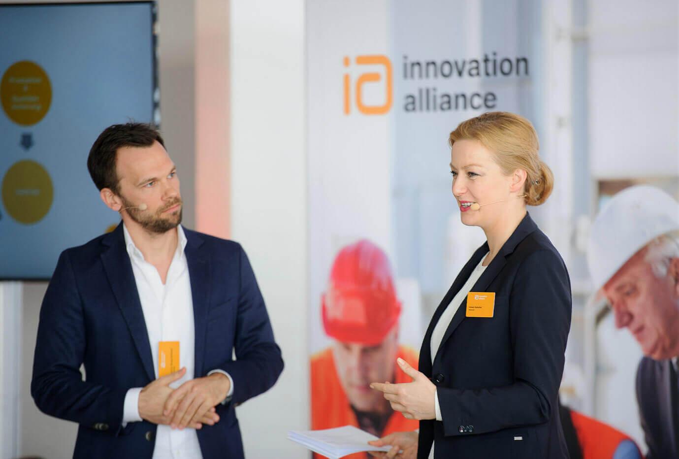 Carmen-Hentschel-Moderator-InnovationAlliance