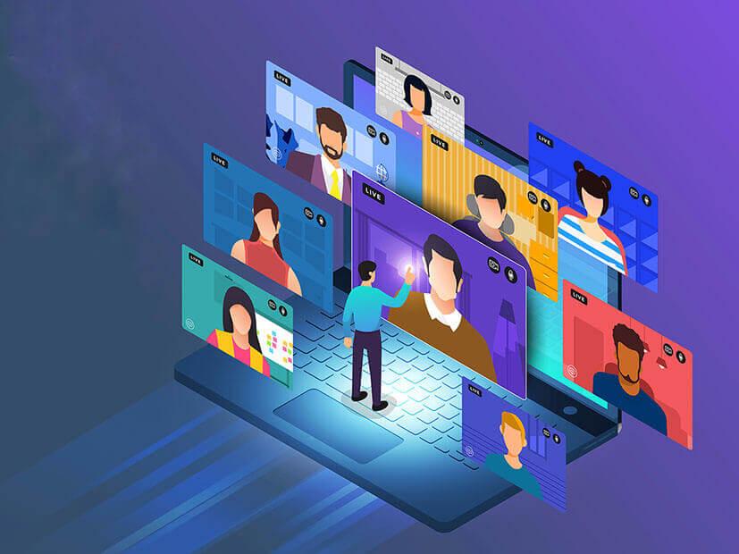 Moderation_Online_Konferenzen_Carmen_Hentschel