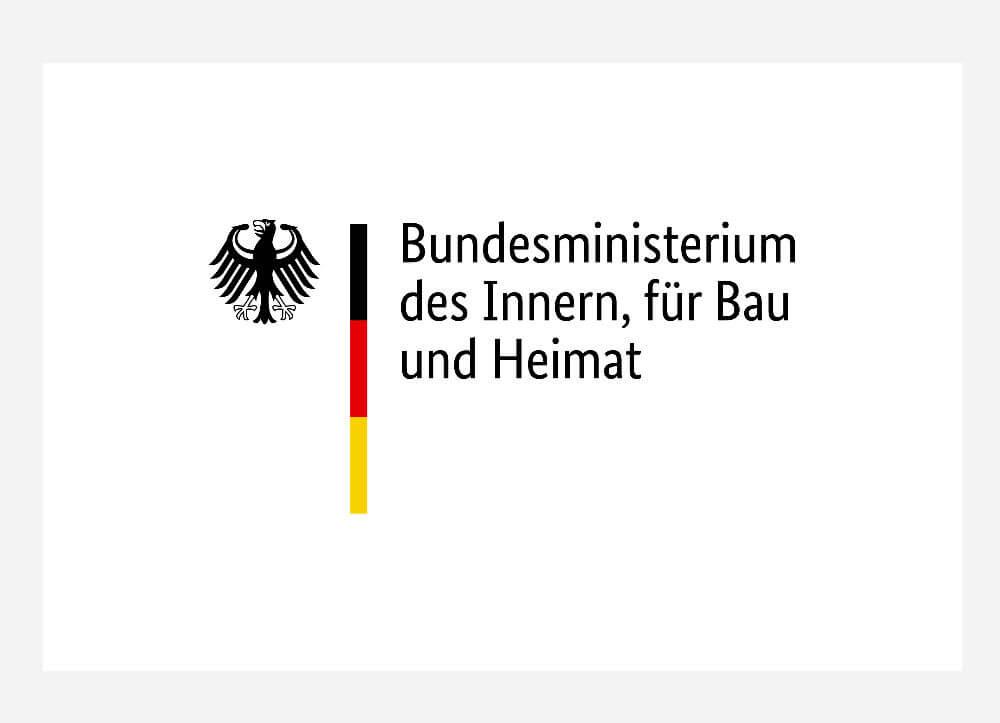 Online_Moderator_Webkonferenz_Digitaltag_BMI_Ministerium_Carmen_Hentschel
