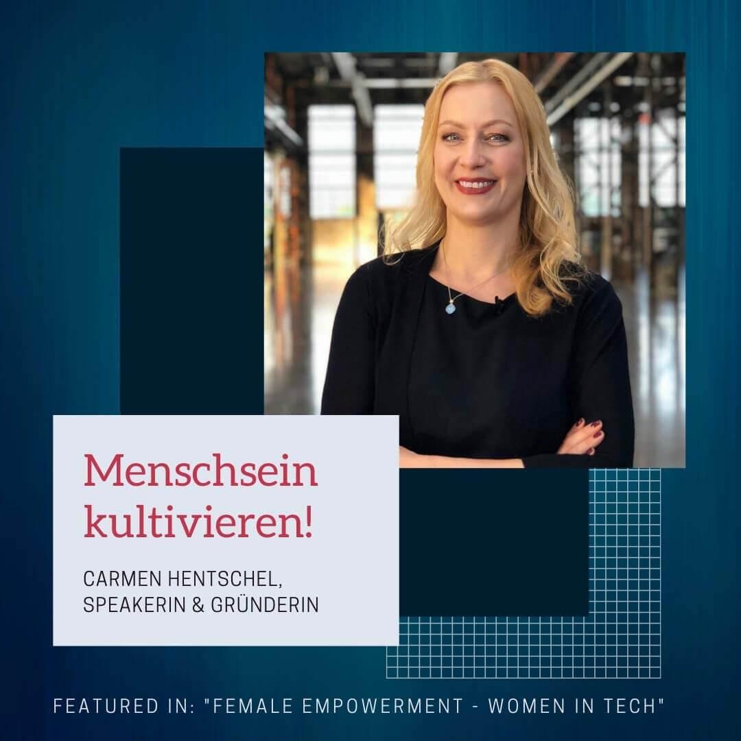 Carmen_Hentschel_Autorin_Women_in_Tech_Frauen_Digitalsierung_Leadership