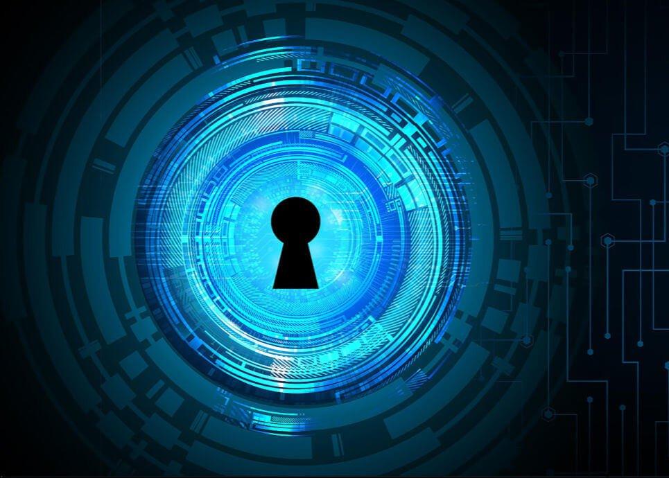 Online_Moderator_Carmen_Hentschel_Online_Konferenz_Securitas