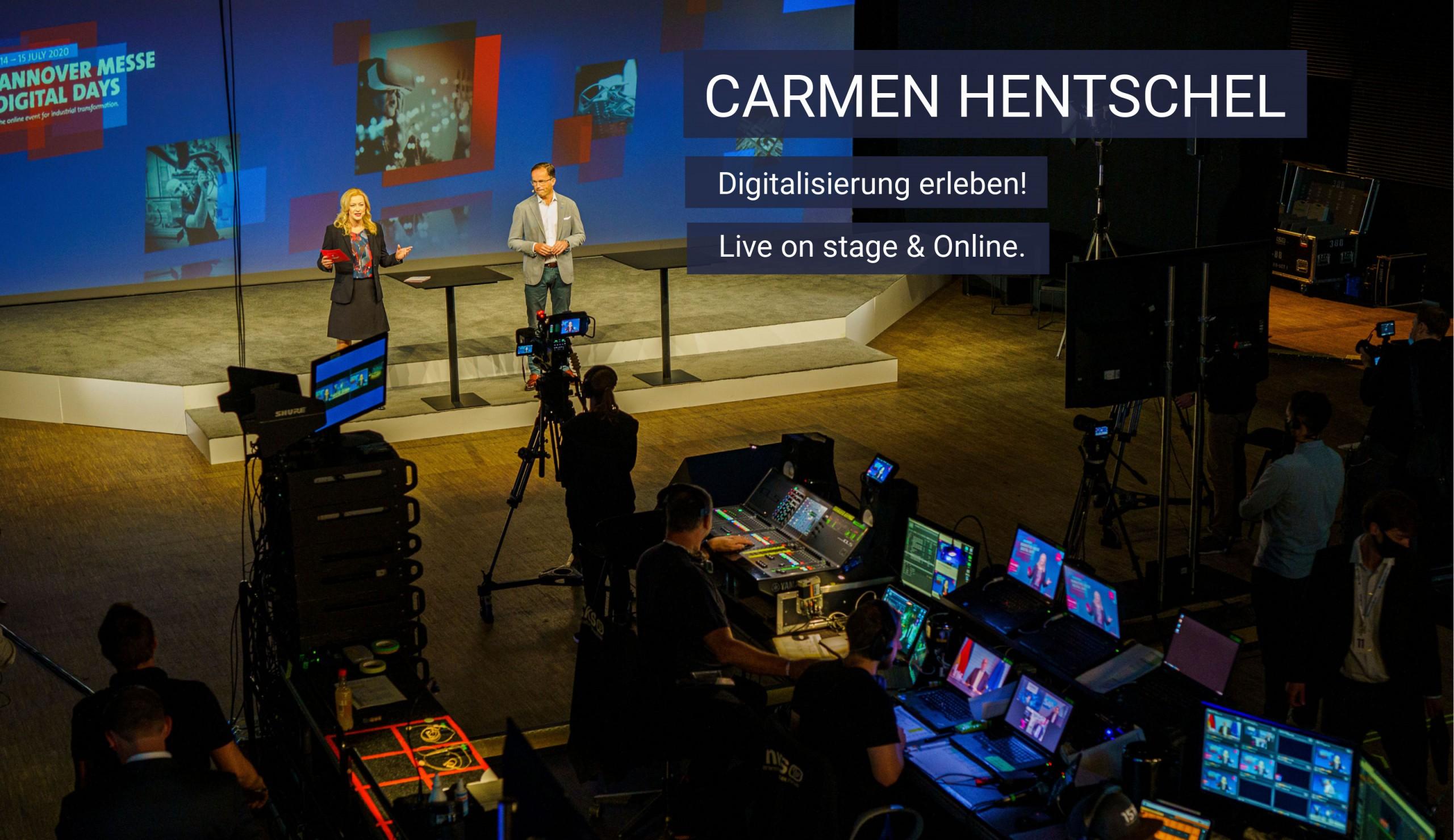 Carmen_Hentschel_Keynote_Speakerin_Moderatorin_Digitalisierung_Online_Events_Digitale_Events