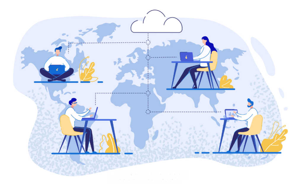 Carmen_Hentschel_Moderatorin_Global_Online_Konferenz_KFW_Remote_Working_fragile_contexts.jpg