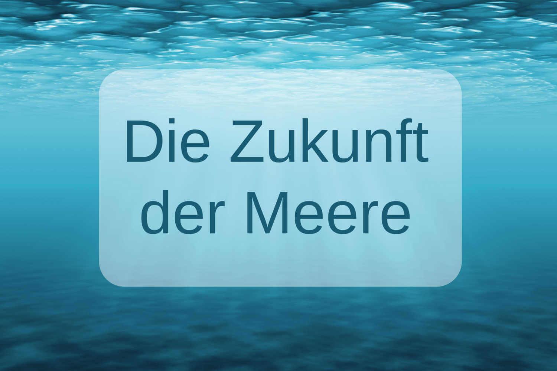 Online_Messe_Moderatorin_Carmen_Hentschel_moderiert_Hauptbühne_der_SMM_Messe_Hamburg