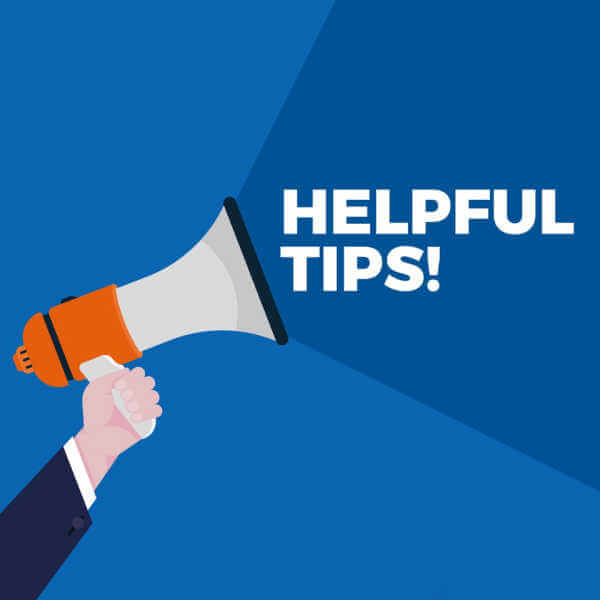 Tipps_Doppelmoderation_Online_Events_mehrere_Moderatoren_virtuelles_Event