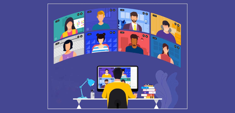 Tipps_und_Tricks_für_Online_Konferenzen