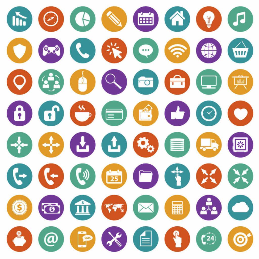 Virtuelle_Events_Einladung_gestalten_und_bewerben_mit_Symbolen_arbeiten_Tipps_Online_Event_Expertin_Carmen_Hentschel