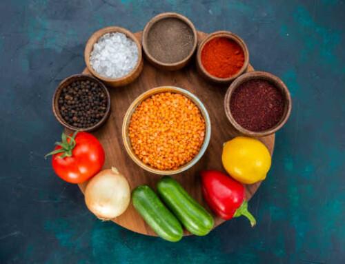 Konzeption Online Events lernen aus der Gastronomie