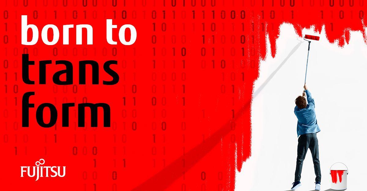 Digitalexpertin_Carmen_Hentschel_ist_Moderatorin_Podcast_Fujitsu